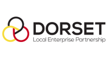 Dorset Local Enterprise Partnership (LEP)